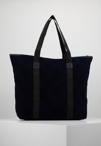 DAY Birger et Mikkelsen - BAG - Tote bag - night sky - 2