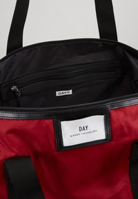 DAY Birger et Mikkelsen - GWENETH BAG - Tote bag - biking red - 4