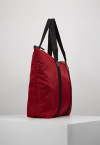 DAY Birger et Mikkelsen - GWENETH BAG - Tote bag - biking red - 3