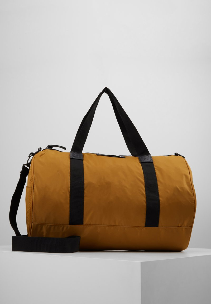 DAY Birger et Mikkelsen - GWENETH - Sports bag - cigarillo