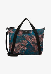 DAY Birger et Mikkelsen - GWENETH FEATHER CROSS - Shopping Bag - multi colour - 5