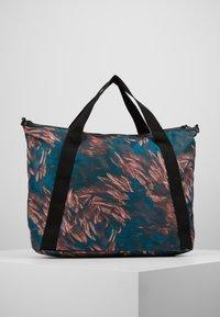 DAY Birger et Mikkelsen - GWENETH FEATHER CROSS - Shopping Bag - multi colour - 2