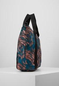 DAY Birger et Mikkelsen - GWENETH FEATHER CROSS - Shopping Bag - multi colour - 3