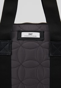 DAY Birger et Mikkelsen - HALO COMPUTER - Notebooktasche - dark grey - 6
