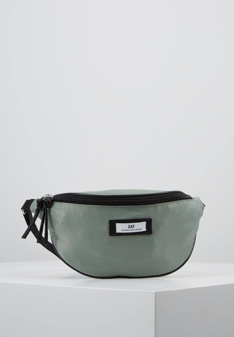 DAY Birger et Mikkelsen - GWENETH BUM - Bum bag - green bay