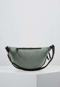 DAY Birger et Mikkelsen - GWENETH BUM - Bum bag - green bay - 2