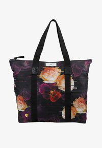 DAY Birger et Mikkelsen - GWENETH P DISTORT BAG - Tote bag - multi colour - 5