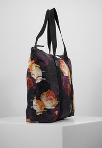 DAY Birger et Mikkelsen - GWENETH P DISTORT BAG - Tote bag - multi colour - 3