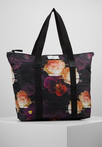 DAY Birger et Mikkelsen - GWENETH P DISTORT BAG - Tote bag - multi colour - 0