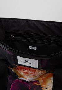 DAY Birger et Mikkelsen - GWENETH P DISTORT BAG - Tote bag - multi colour - 4