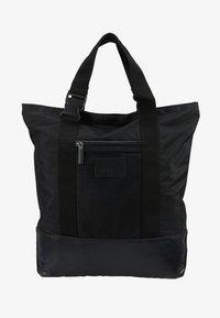DAY Birger et Mikkelsen - ATHLUXURY TOTE - Tote bag - black - 6