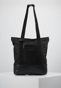 DAY Birger et Mikkelsen - ATHLUXURY TOTE - Tote bag - black - 5