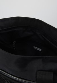 DAY Birger et Mikkelsen - ATHLUXURY TOTE - Tote bag - black - 4