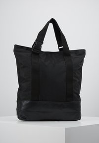 DAY Birger et Mikkelsen - ATHLUXURY TOTE - Tote bag - black - 2