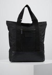 DAY Birger et Mikkelsen - ATHLUXURY TOTE - Tote bag - black - 0