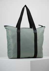 DAY Birger et Mikkelsen - GWENETH BAG - Weekendbag - green bay - 2