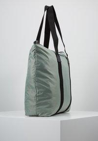 DAY Birger et Mikkelsen - GWENETH BAG - Weekendbag - green bay - 3