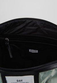 DAY Birger et Mikkelsen - GWENETH BAG - Weekendbag - green bay - 4