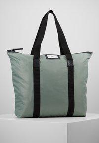 DAY Birger et Mikkelsen - GWENETH BAG - Weekendbag - green bay - 0
