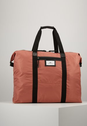 GWENETH - Weekend bag - insence