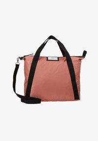 DAY Birger et Mikkelsen - GWENETH CROSS - Tote bag - insence - 1
