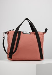 DAY Birger et Mikkelsen - GWENETH CROSS - Tote bag - insence - 0