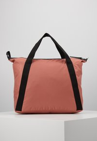 DAY Birger et Mikkelsen - GWENETH CROSS - Tote bag - insence - 3