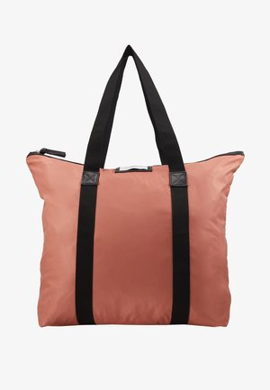 GWENETH BAG - Shopping Bag - insence