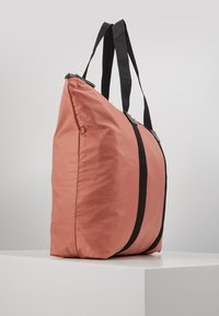 DAY Birger et Mikkelsen - GWENETH BAG - Shoppingveske - insence - 4