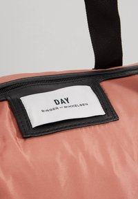 DAY Birger et Mikkelsen - GWENETH BAG - Shoppingveske - insence - 2