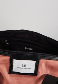 DAY Birger et Mikkelsen - GWENETH BAG - Shoppingveske - insence - 5