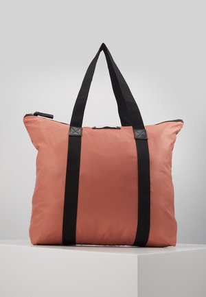 GWENETH BAG - Shoppingveske - insence