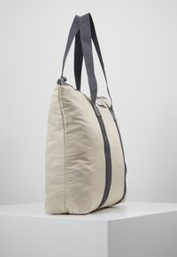 DAY Birger et Mikkelsen - GWENETH BAG - Shopping Bag - moonlight beige - 3