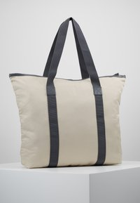 DAY Birger et Mikkelsen - GWENETH BAG - Shopping Bag - moonlight beige - 2