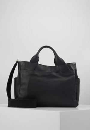 BRUSSELS  - Handtasche - black