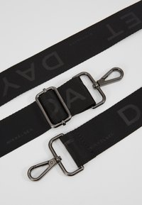 DAY Birger et Mikkelsen - STRAP - Other - black - 2