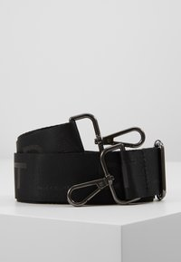 DAY Birger et Mikkelsen - STRAP - Other - black - 0