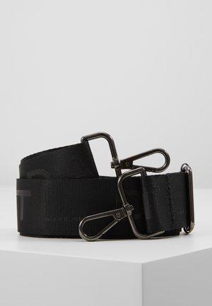 STRAP - Övrigt - black