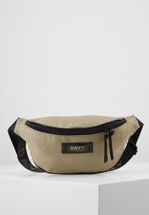 DAY GWENETH RECYCLE BUM - Bum bag - coriander