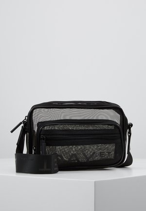 DAY - Sac bandoulière - black