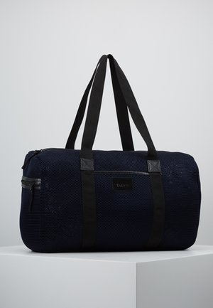 CONNECT SPORTY - Treningsbag - night sky