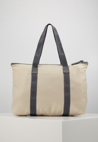 DAY Birger et Mikkelsen - GWENETH WORK - Handtasche - moonlight beige - 3