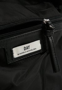 DAY Birger et Mikkelsen - DAY GWENETH  - Ryggsekk - black - 7