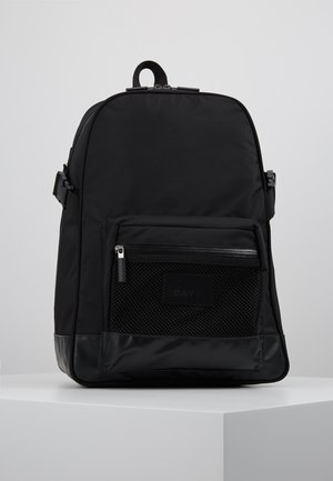 ATHLUXURY PACK - Batoh - black