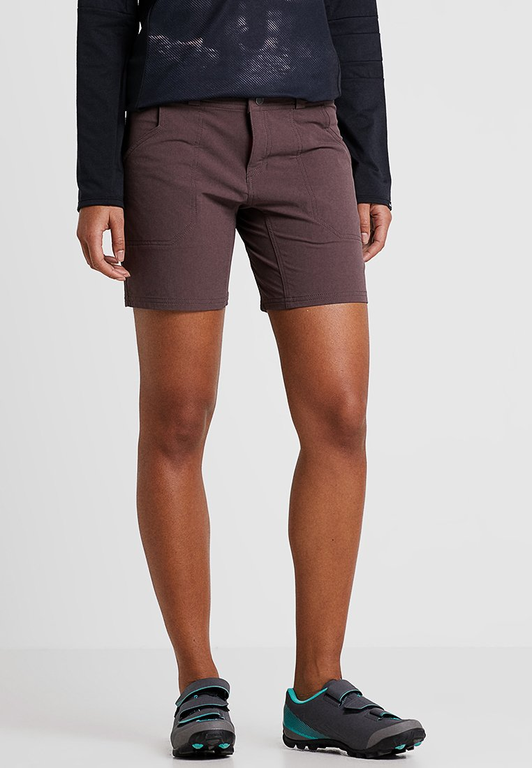 Dakine - Sports shorts - amethyst