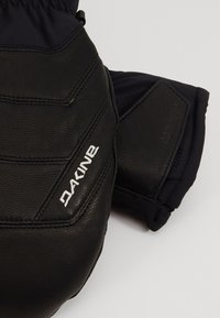 Dakine - GALAXY GORE TEX - Luffer - black - 4
