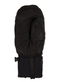 Dakine - GALAXY GORE TEX - Luffer - black