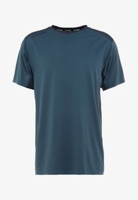 Dakine - BOUNDARY  - T-shirts print - stargazer - 5