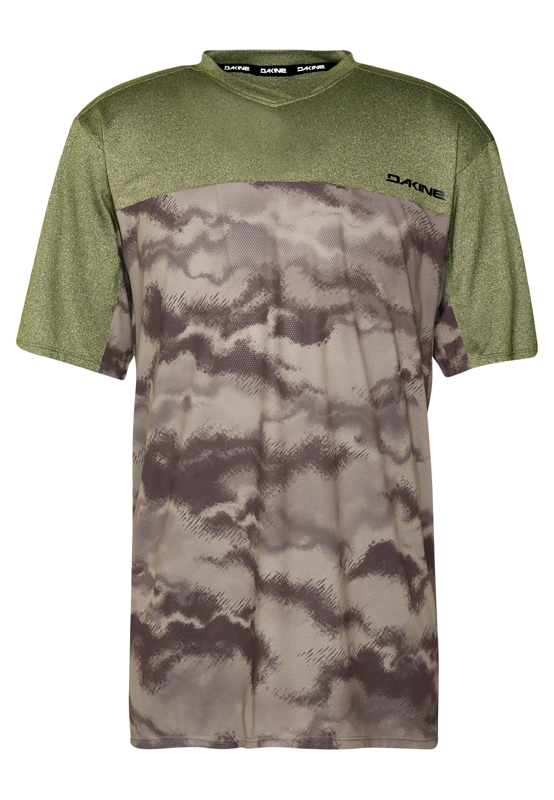Dakine VECTRA T shirt imprimé ashcroft ZALANDO.FR