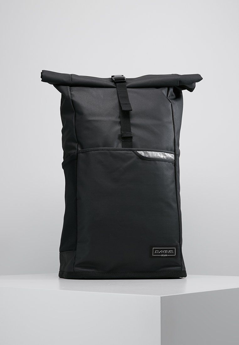 Dakine - SECTION ROLL TOP WET DRY 28L - Tagesrucksack - squall